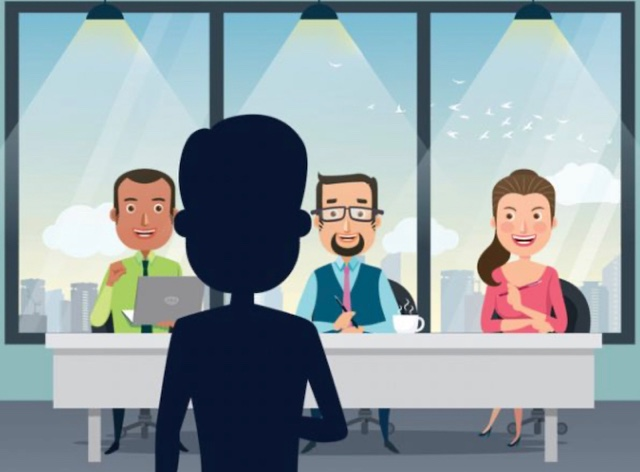 6 simple tips to improve interview performance
