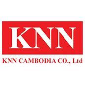 KNN CAMBODIA CO.,LTD